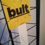 klasyczny strip z topperem, clipstrip bult (1)