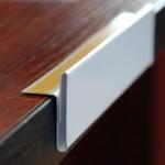 listwa shelfliner AMK