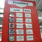 tablica ekspozycyjna mediamarkt