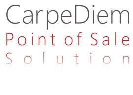 Carpe Diem s.c. logo