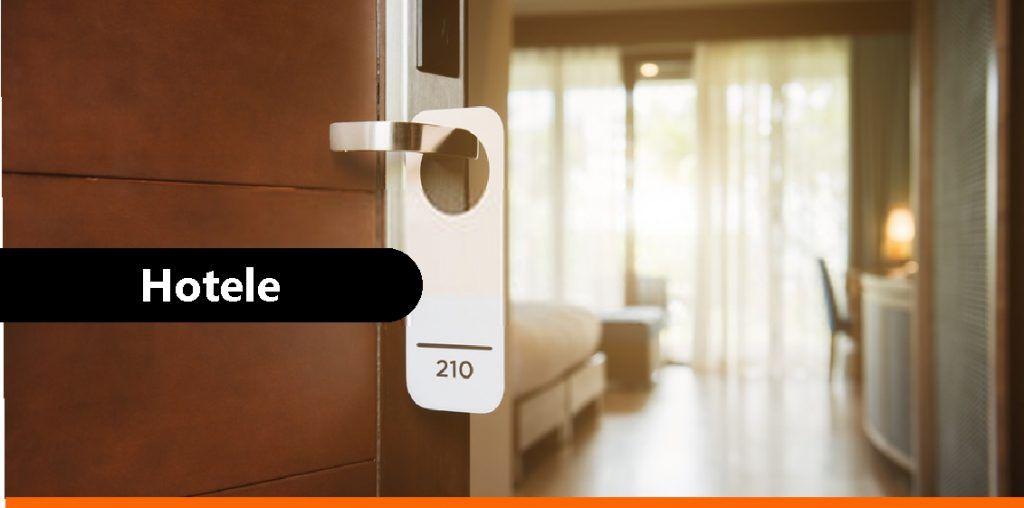 dedykowane artykuły POS dla hoteli (baner)