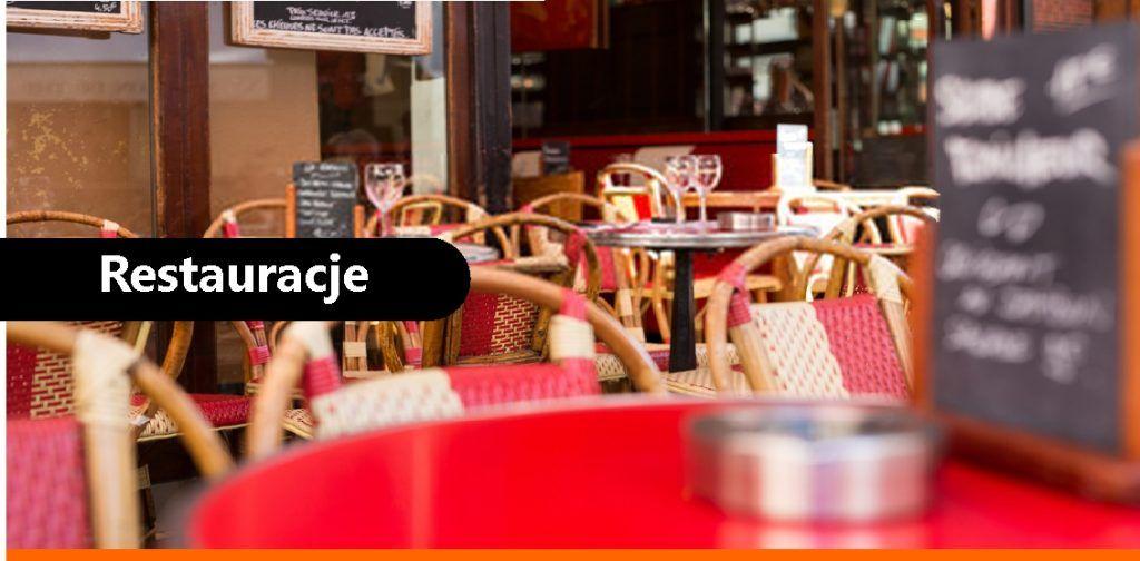 dedykowane artykuły POS dla restauracji (baner)