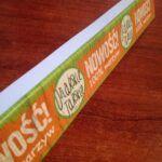 listwa shelfliner, listwa półkowa prosta, standardowa (5)